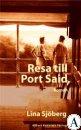 Resa till Port Said