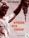 myggor.jpg
