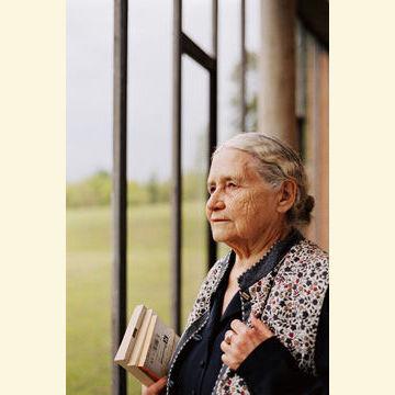 RUFUS-BERATTELSEN OM EN OKUVLIG KATT-Doris Lessing 2008 Svensk L