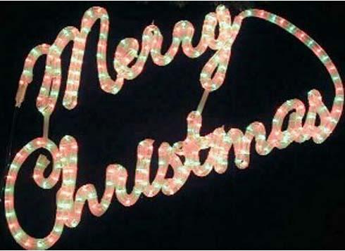christmas-kopiera.jpg
