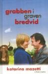 grabben_kartonnage_press-1