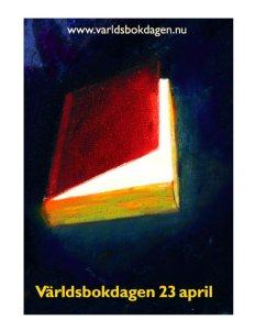 wwwvarldsbokdagennunone1