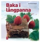 ISBN.91-534-2885