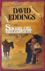 eddings2