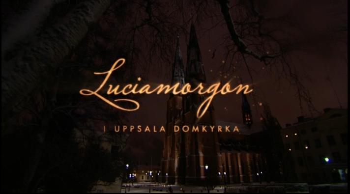 Luciamorgon