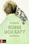 Gubbe och Katt - Nils Uddenberg