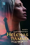 Maria Gustavsdotter - Helenas hämnd