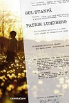 Patrik Lundberg - Gul utanpå